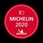 restaurante con estrella michelin